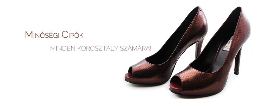 7b1dc704d552 Borostyán Webshop - Cipőbolt Kecel, férfi cipő, női cipő, női ...